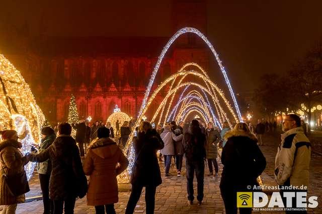 Weihnachtsmarkt-Lichterwelt-2019-Eröffnung_120_Foto_Andreas_Lander.jpg
