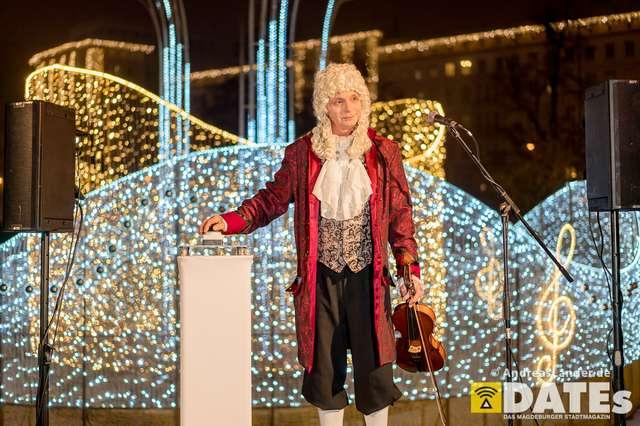 Weihnachtsmarkt-Lichterwelt-2019-Eröffnung_062_Foto_Andreas_Lander.jpg