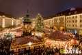 Weihnachtsmarkt-Lichterwelt-2019-Eröffnung_041_Foto_Andreas_Lander.jpg