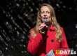 Weihnachtsmarkt-Lichterwelt-2019-Eröffnung_101_Foto_Andreas_Lander.jpg