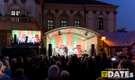 Weihnachtsmarkt-Lichterwelt-2019-Eröffnung_013_Foto_Andreas_Lander.jpg