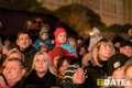 Weihnachtsmarkt-Lichterwelt-2019-Eröffnung_025_Foto_Andreas_Lander.jpg
