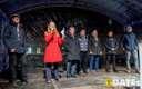 Weihnachtsmarkt-Lichterwelt-2019-Eröffnung_104_Foto_Andreas_Lander.jpg