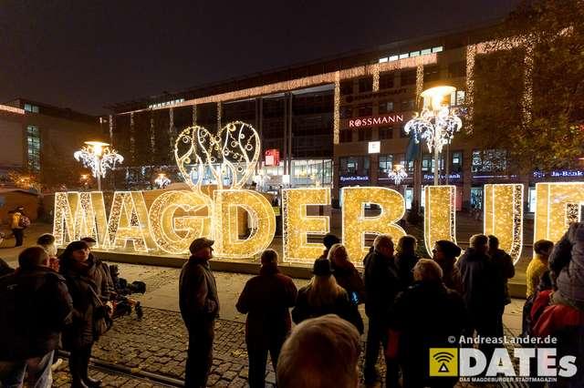 Weihnachtsmarkt-Lichterwelt-2019-Eröffnung_080_Foto_Andreas_Lander.jpg