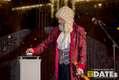 Weihnachtsmarkt-Lichterwelt-2019-Eröffnung_061_Foto_Andreas_Lander.jpg