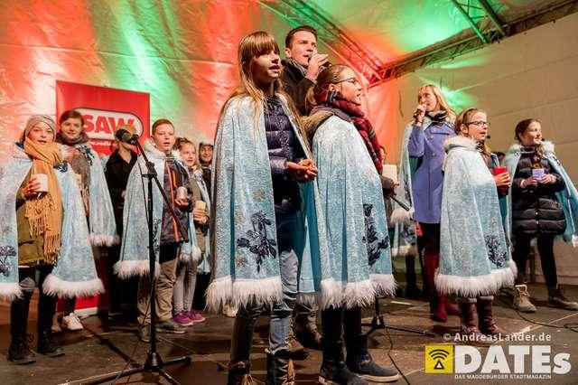 Weihnachtsmarkt-Lichterwelt-2019-Eröffnung_019_Foto_Andreas_Lander.jpg