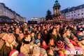 Weihnachtsmarkt-Lichterwelt-2019-Eröffnung_018_Foto_Andreas_Lander.jpg