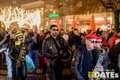 Weihnachtsmarkt-Lichterwelt-2019-Eröffnung_095_Foto_Andreas_Lander.jpg