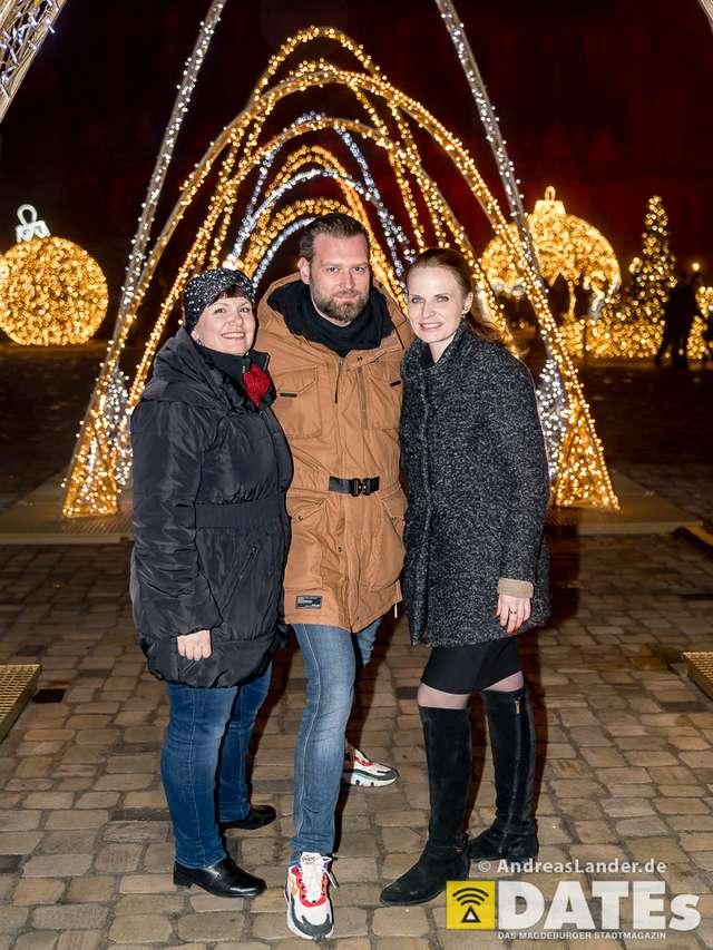 Weihnachtsmarkt-Lichterwelt-2019-Eröffnung_147_Foto_Andreas_Lander.jpg