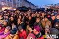 Weihnachtsmarkt-Lichterwelt-2019-Eröffnung_009_Foto_Andreas_Lander.jpg