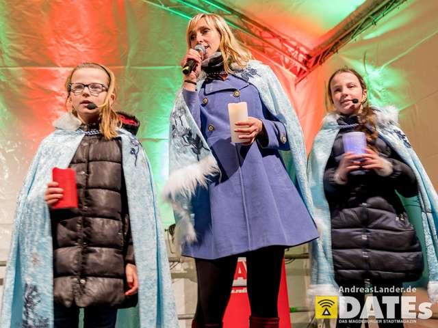 Weihnachtsmarkt-Lichterwelt-2019-Eröffnung_017_Foto_Andreas_Lander.jpg