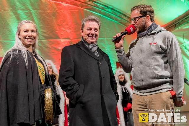 Weihnachtsmarkt-Lichterwelt-2019-Eröffnung_022_Foto_Andreas_Lander.jpg
