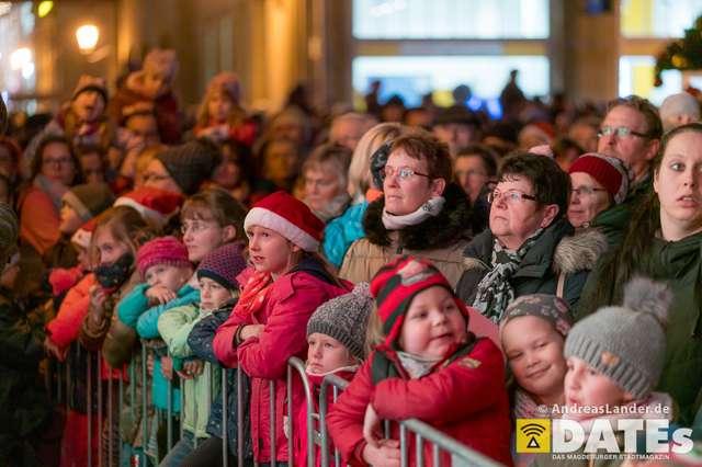 Weihnachtsmarkt-Lichterwelt-2019-Eröffnung_016_Foto_Andreas_Lander.jpg