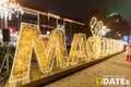 Weihnachtsmarkt-Lichterwelt-2019-Eröffnung_081_Foto_Andreas_Lander.jpg