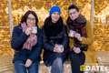 Weihnachtsmarkt-Lichterwelt-2019-Eröffnung_149_Foto_Andreas_Lander.jpg