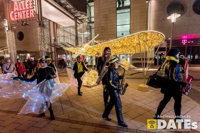 Weihnachtsmarkt-Lichterwelt-2019-Eröffnung_046_Foto_Andreas_Lander.jpg