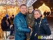 Weihnachtsmarkt-Lichterwelt-2019-Eröffnung_148_Foto_Andreas_Lander.jpg