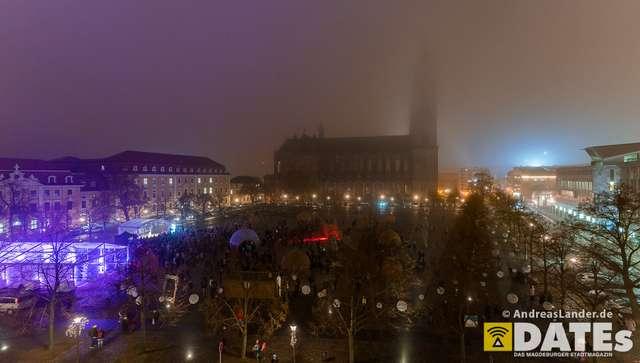 Weihnachtsmarkt-Lichterwelt-2019-Eröffnung_109_Foto_Andreas_Lander.jpg