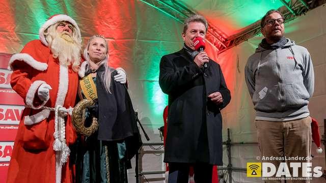 Weihnachtsmarkt-Lichterwelt-2019-Eröffnung_038_Foto_Andreas_Lander.jpg