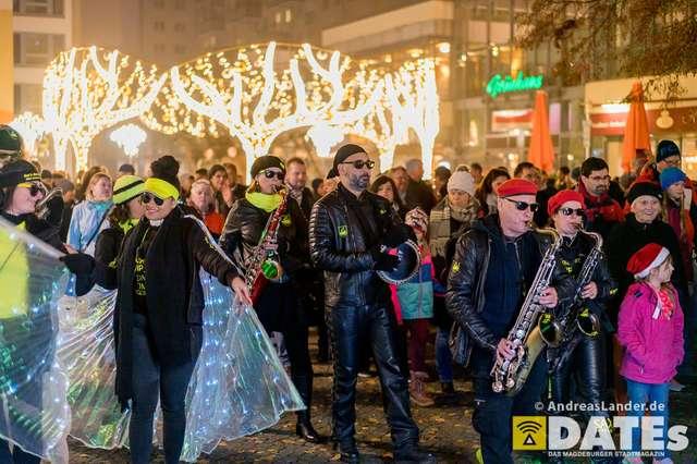 Weihnachtsmarkt-Lichterwelt-2019-Eröffnung_093_Foto_Andreas_Lander.jpg