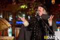 Weihnachtsmarkt-Lichterwelt-2019-Eröffnung_076_Foto_Andreas_Lander.jpg