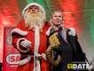 Weihnachtsmarkt-Lichterwelt-2019-Eröffnung_040_Foto_Andreas_Lander.jpg