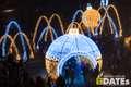Weihnachtsmarkt-Lichterwelt-2019-Eröffnung_117_Foto_Andreas_Lander.jpg