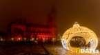 Weihnachtsmarkt-Lichterwelt-2019-Eröffnung_132_Foto_Andreas_Lander.jpg