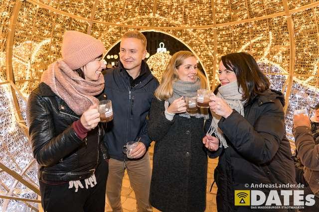 Weihnachtsmarkt-Lichterwelt-2019-Eröffnung_131_Foto_Andreas_Lander.jpg