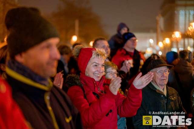 Weihnachtsmarkt-Lichterwelt-2019-Eröffnung_078_Foto_Andreas_Lander.jpg