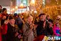 Weihnachtsmarkt-Lichterwelt-2019-Eröffnung_077_Foto_Andreas_Lander.jpg