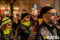 Weihnachtsmarkt-Lichterwelt-2019-Eröffnung_094_Foto_Andreas_Lander.jpg