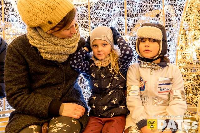 Weihnachtsmarkt-Lichterwelt-2019-Eröffnung_125_Foto_Andreas_Lander.jpg
