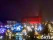 Weihnachtsmarkt-Lichterwelt-2019-Eröffnung_118_Foto_Andreas_Lander.jpg