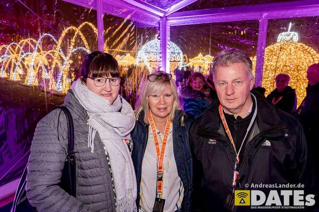 Weihnachtsmarkt-Lichterwelt-2019-Eröffnung_144_Foto_Andreas_Lander.jpg