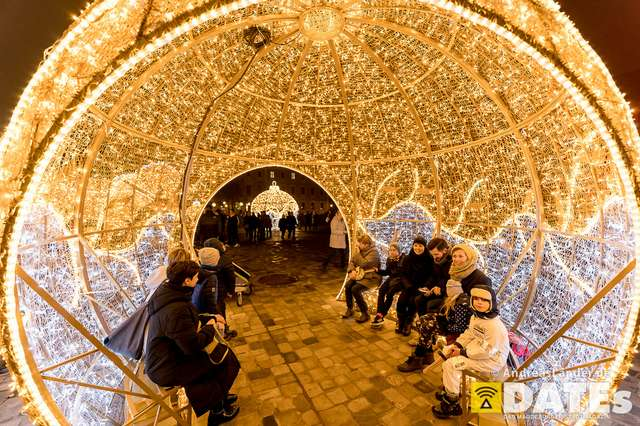 Weihnachtsmarkt-Lichterwelt-2019-Eröffnung_121_Foto_Andreas_Lander.jpg
