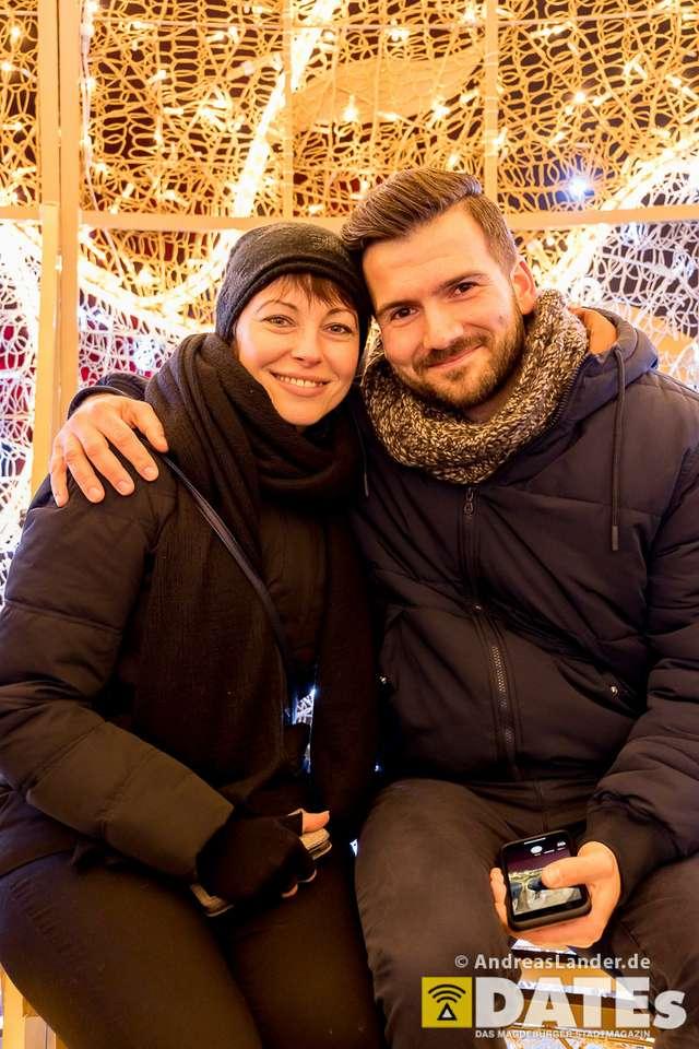 Weihnachtsmarkt-Lichterwelt-2019-Eröffnung_126_Foto_Andreas_Lander.jpg