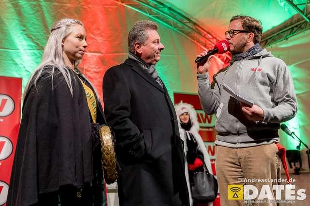 Weihnachtsmarkt-Lichterwelt-2019-Eröffnung_028_Foto_Andreas_Lander.jpg