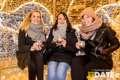 Weihnachtsmarkt-Lichterwelt-2019-Eröffnung_129_Foto_Andreas_Lander.jpg