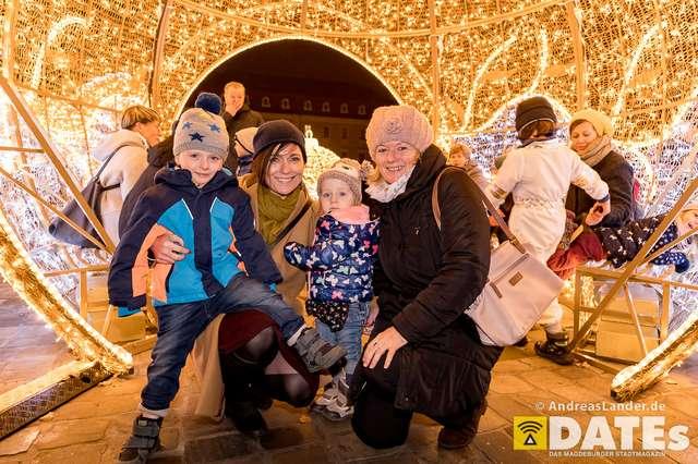 Weihnachtsmarkt-Lichterwelt-2019-Eröffnung_127_Foto_Andreas_Lander.jpg