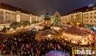 Weihnachtsmarkt-Lichterwelt-2019-Eröffnung_045_Foto_Andreas_Lander.jpg