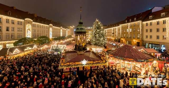 Weihnachtsmarkt-Lichterwelt-2019-Eröffnung_039_Foto_Andreas_Lander.jpg