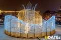 Weihnachtsmarkt-Lichterwelt-2019-Eröffnung_063_Foto_Andreas_Lander.jpg