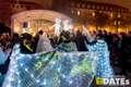 Weihnachtsmarkt-Lichterwelt-2019-Eröffnung_099_Foto_Andreas_Lander.jpg