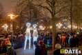 Weihnachtsmarkt-Lichterwelt-2019-Eröffnung_066_Foto_Andreas_Lander.jpg