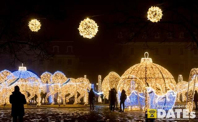 Weihnachtsmarkt-Lichterwelt-2019-Eröffnung_156_Foto_Andreas_Lander.jpg