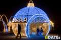 Weihnachtsmarkt-Lichterwelt-2019-Eröffnung_154_Foto_Andreas_Lander.jpg