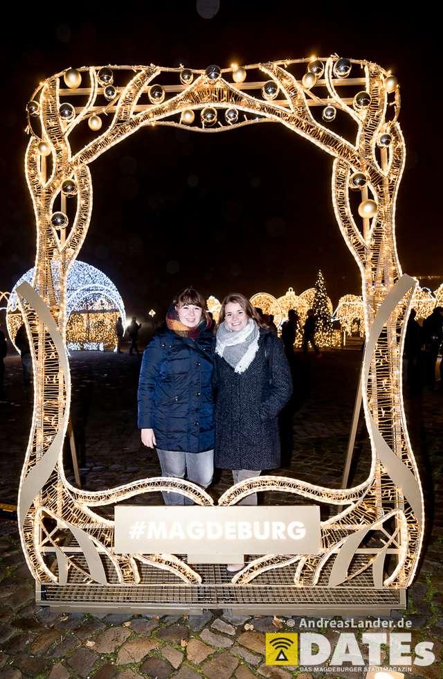 Weihnachtsmarkt-Lichterwelt-2019-Eröffnung_153_Foto_Andreas_Lander.jpg