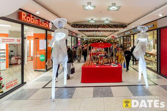 Weihnachtsmarkt-Lichterwelt-2019-Eröffnung_069_Foto_Andreas_Lander.jpg