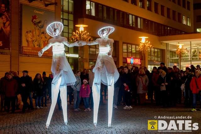 Weihnachtsmarkt-Lichterwelt-2019-Eröffnung_073_Foto_Andreas_Lander.jpg